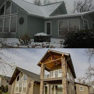 thumbnail home additions