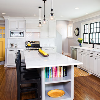 thumbnail kitchen